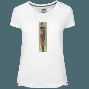 Cubims Women's T-shirt - Lefugu