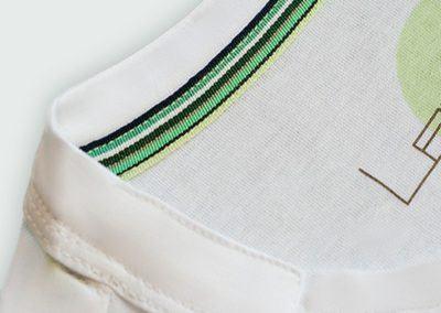 Detalle-cuello-camiseta