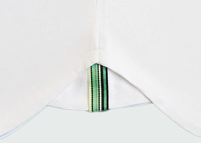 Detalle-lateral-camiseta