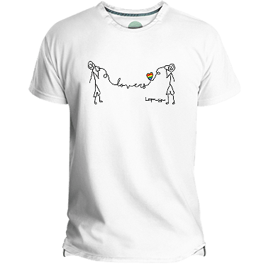 Chico-Chico's T-shirt