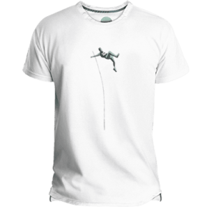 Jumper Men's T-shirt image