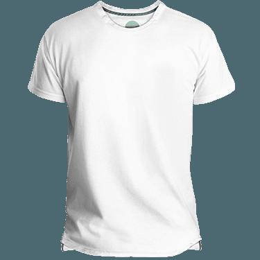 Camiseta Hombre LFG Basic