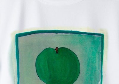 Artee_Apple_Head_Detalle_590x900px