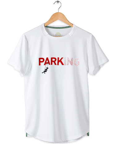 Artee_Parking_375x465px